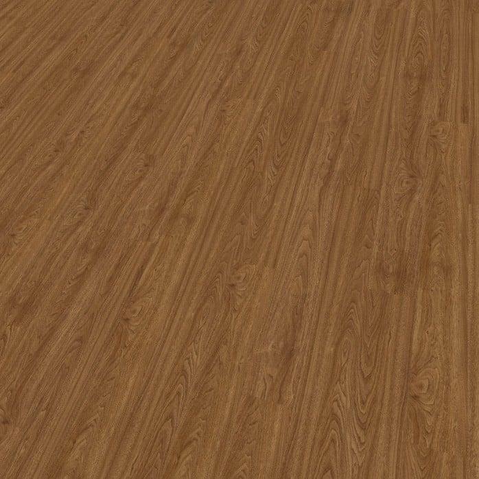 50074 Long Plank Walnut Burle