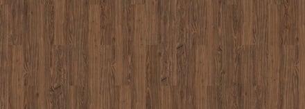 50418 Long Plank Walnut