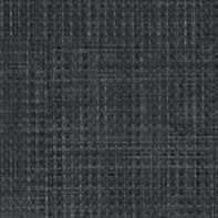 5086 Indigo Textile