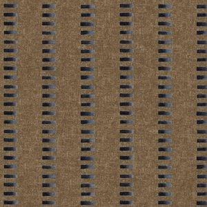 510002 Pulse Flax