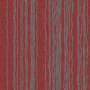 520014 Cord Cranberry