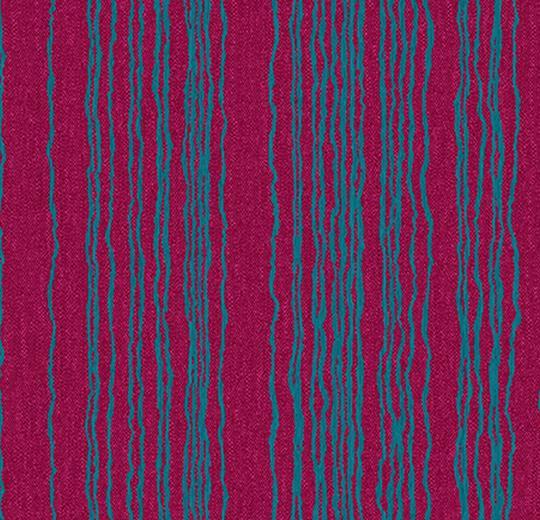 520019 Linear Cord Crush