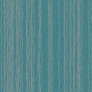 520025 Cord Aqua