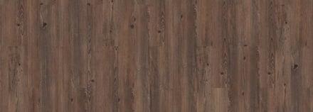 52011 Long Plank Weathered Ash