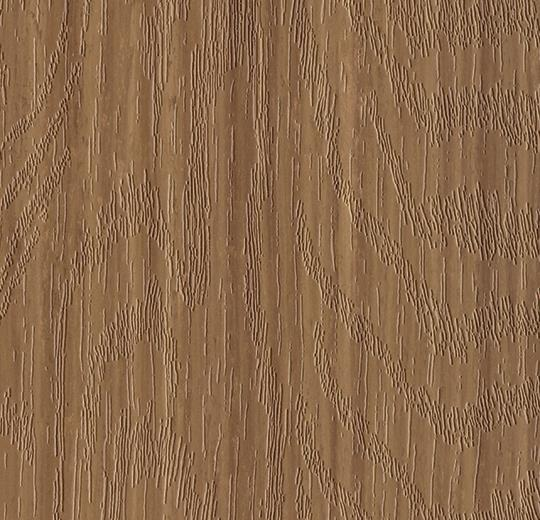 5229 25 Fresh Walnut