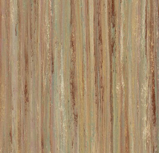 5239 oxidized copper