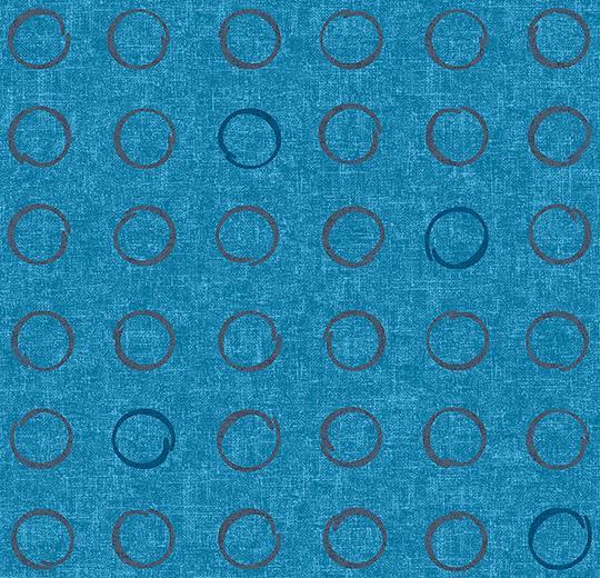 530018 Shape Spin Tide
