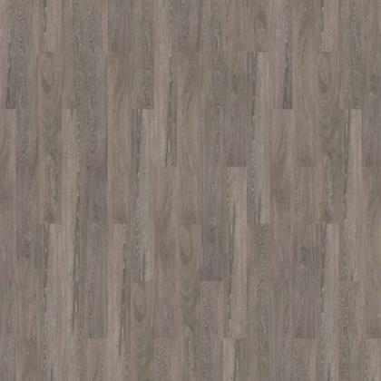 53505 Langster Danzig Oak