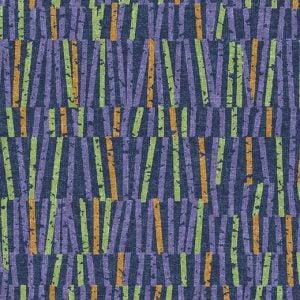 540001 Vector Blueberry