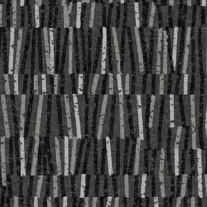 540015 Vector Concrete
