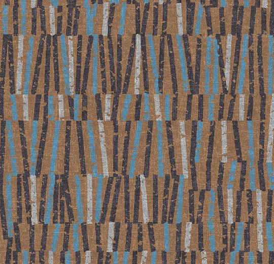 540019 Linear Vector Toffee
