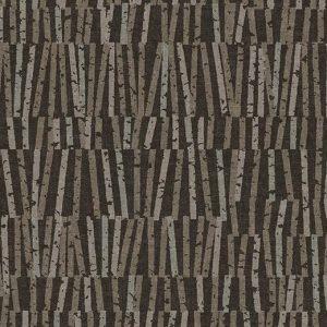 540022 Vector Birch