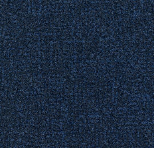 546001 İndigo