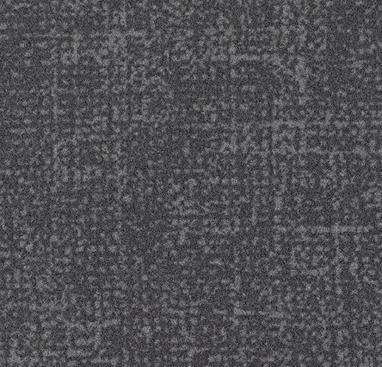 546006 Grey
