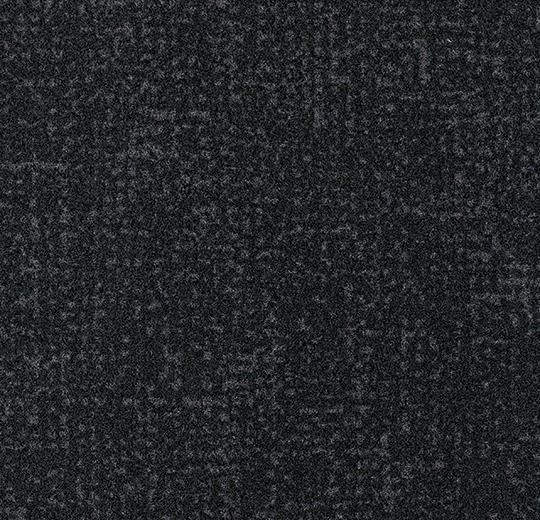 546008 Antrecite
