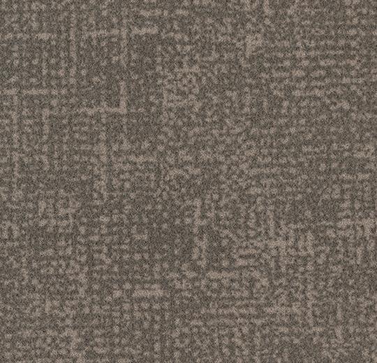 546011 Pebble
