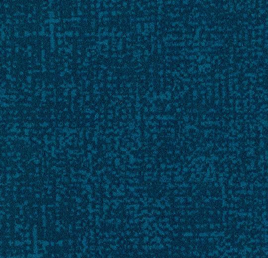 546023 Horizon