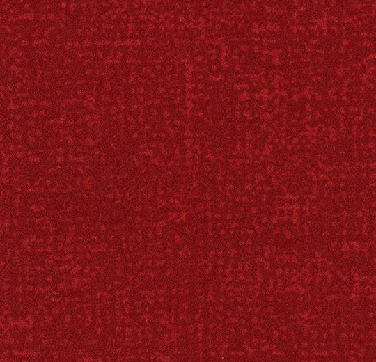 546026 Red