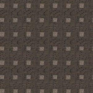 570002 Grid Linen