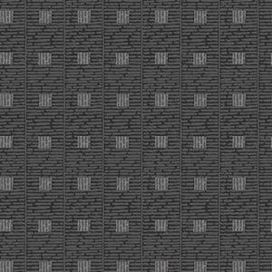 570008 Grid Stone