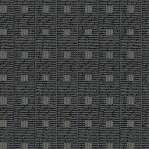 570010 Grid Concrete
