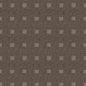 570016 Grid Mud