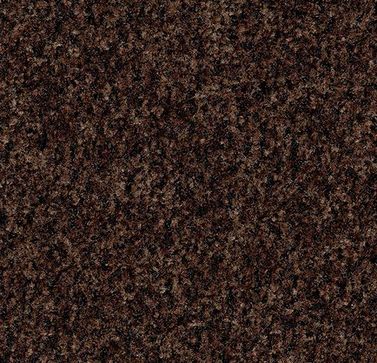 5724 chocolate brown
