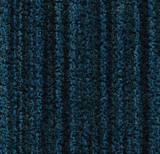 5742 atoll blue