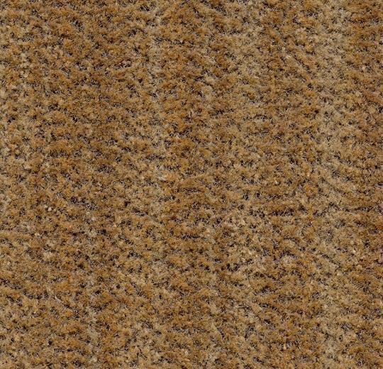 5754 straw brown