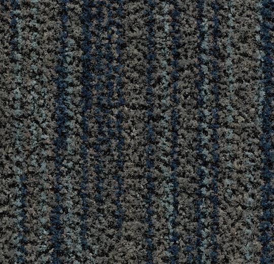 5767 slate blue