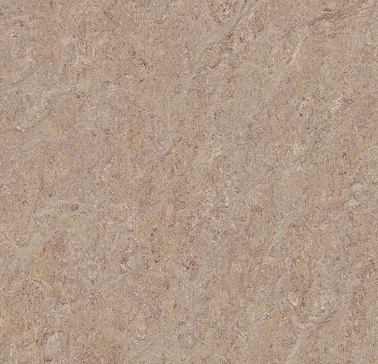 5803-580335 weathered sand