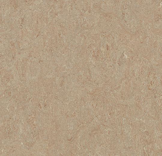 5804-580435 pink granite