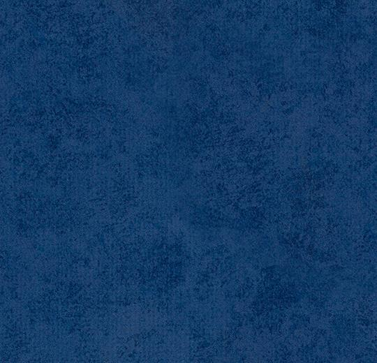 590015 Azure