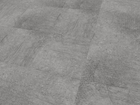 59211 Estrich Stone Grey
