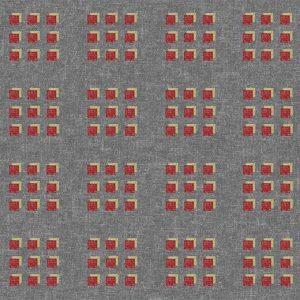 600011 Cube Night
