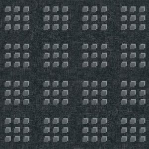 600013 Cube Jet