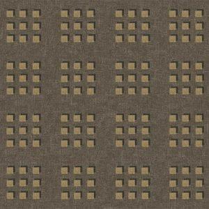 600019 Cube Sienna