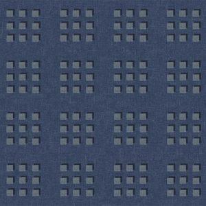 600021 Cube Lagoon