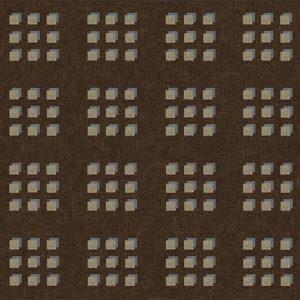 600022 Cube Cocoa