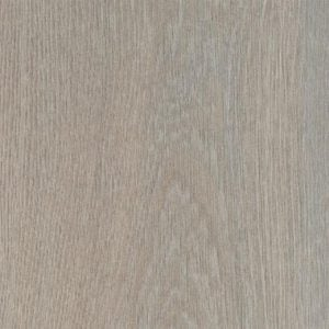 60292 Weathered Oak
