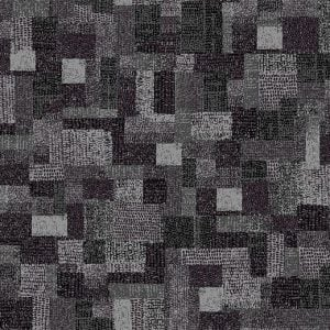 610001 Collage Cement