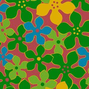 620009 Blossom Lime