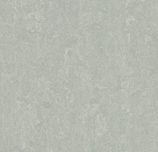 buz desenli linolyum kaplama