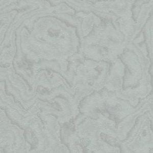 Desenli açık gri karo pvc
