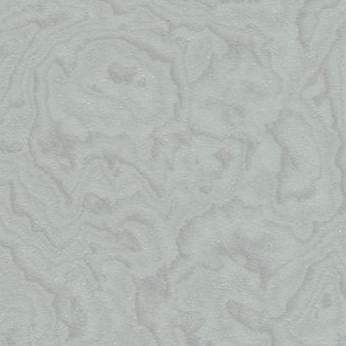 63641 Silk Wave