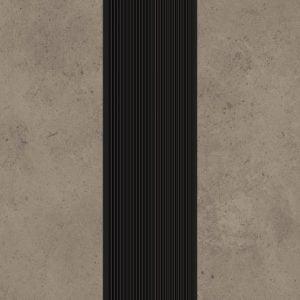637499 cement sepia, nose black