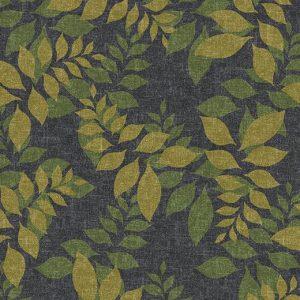 640009 Autumn Moor