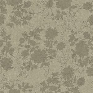 650006 Silhouette Moss