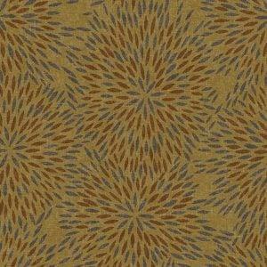 660010 Firework Wax