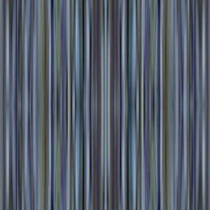 700002 Spectrum Blues.